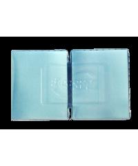 Стиральные пластины DASBERG универсал 60шт, , 500.00 руб., 009-001, Dasberg, Средства для стирки