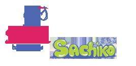 ShiK baby goods - официальный дистрибьютор подгузников Sachiko (Сачико) в РФ
